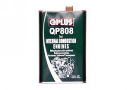QP808-INTERNAL-COMBUSTION-ENGINES-300300